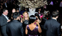 The Purim Ball After Party #40
