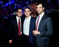 The Purim Ball After Party #84