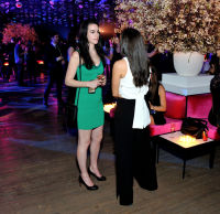 The Purim Ball After Party #86
