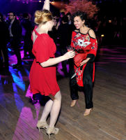 The Purim Ball After Party #87