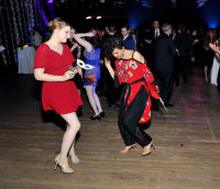 The Purim Ball After Party #92