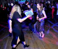 The Purim Ball After Party #94