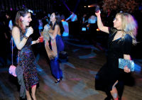 The Purim Ball After Party #95