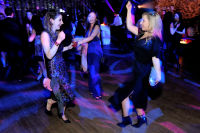 The Purim Ball After Party #96