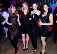 The Purim Ball After Party #111