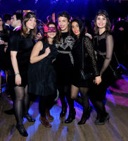 The Purim Ball After Party #119