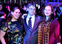 The Purim Ball After Party #106