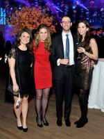 The Purim Ball After Party #109