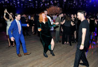 The Purim Ball After Party #117