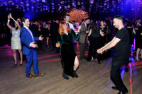 The Purim Ball After Party #123
