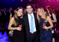 The Purim Ball After Party #125