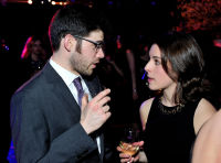 The Purim Ball After Party #132