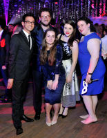 The Purim Ball After Party #143