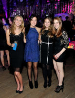 The Purim Ball After Party #131
