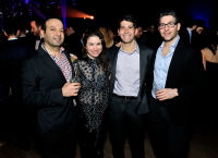 The Purim Ball After Party #134