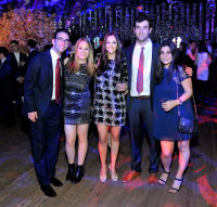 The Purim Ball After Party #139