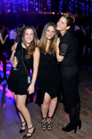 The Purim Ball After Party #156