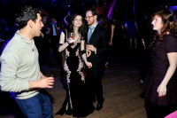 The Purim Ball After Party #164