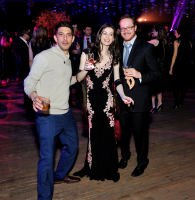The Purim Ball After Party #161