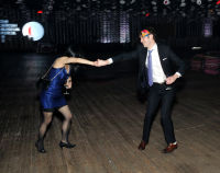 The Purim Ball After Party #175