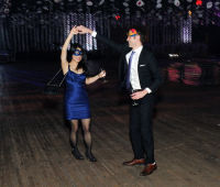 The Purim Ball After Party #186