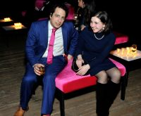 The Purim Ball After Party #179