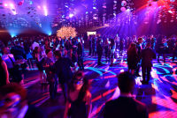 The Purim Ball After Party #199