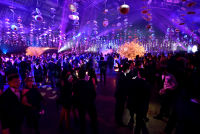 The Purim Ball After Party #197