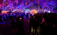 The Purim Ball After Party #201