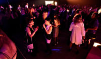 The Purim Ball After Party #204
