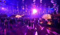 The Purim Ball After Party #207