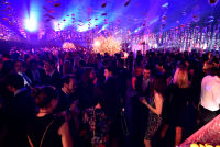 The Purim Ball After Party #209