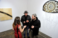Literally Balling Exhibition Opening at Joseph Gross Gallery #26