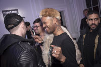 Diesel Madison NYFW After Party #11