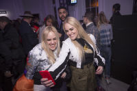 Diesel Madison NYFW After Party #42