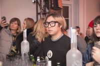 Diesel Madison NYFW After Party #36
