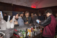 Diesel Madison NYFW After Party #70