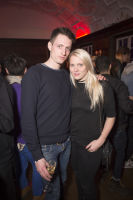 Diesel Madison NYFW After Party #75