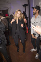 Diesel Madison NYFW After Party #92