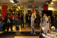 Crystal Couture Opening Party and Runway Show #35