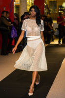 Crystal Couture Opening Party and Runway Show #50