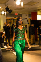 Crystal Couture Opening Party and Runway Show #68