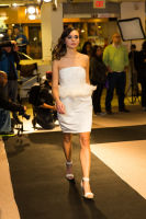 Crystal Couture Opening Party and Runway Show #72