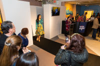 Crystal Couture Opening Party and Runway Show #65