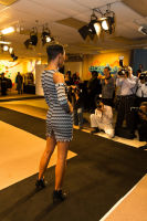 Crystal Couture Opening Party and Runway Show #6