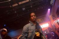 Guess Originals x A$AP Rocky #7