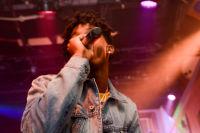 Guess Originals x A$AP Rocky #5