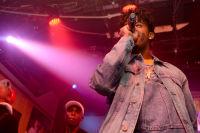 Guess Originals x A$AP Rocky #3