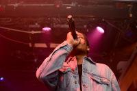 Guess Originals x A$AP Rocky #10