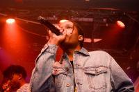 Guess Originals x A$AP Rocky #17